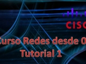 Curso de redes desde 0 (Cisco Networking Academy)