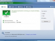 Top Antivirus Libres del 2010