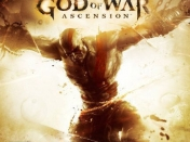 Director de God of War Ascension resuelve algunas preguntas