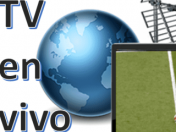Ver tv en vivo por Internet gratis