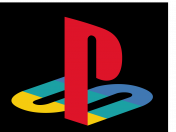 Playstation 1 gifs