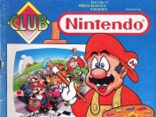 Revista Club Nintendo No 11