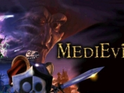 Confirman Medievil para PS4