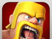 Juega a Clash of Clans en tu PC