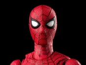Figura Spider-Man Homecoming