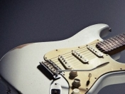 Afinaciones Alternativas para Guitarra