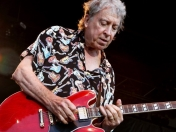 Elvin Bishop & Little Smokey Smothers - That's My Partner