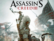 El regalo final de ubisoft: 'Assassin's Creed 3′Apurate Capo