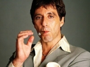 Scarface (caracortada) Hollywood planea un remake ?