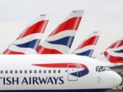 Robo de datos en British Airways; 300 mil usuarios afectados