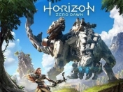 Horizon:Zero Dawn analisis