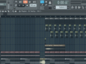 Introducción al FL Studio(pa' tos' mis followers) #01