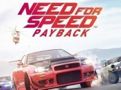 Trailer del nuevo Need for speed furious