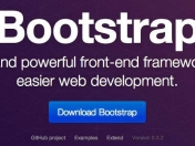 Bootstrap 3 [Tutorial]