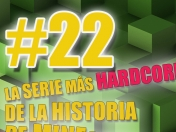 #22 Encantamientos everywhere | Serie Ultra Hardcore