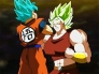 Dragon Ball Super: 5 hechos que ocurrirán pronto