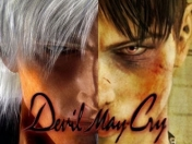 DmC Devil May Cry mejoras sobre el original Devil May Cry