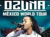 Ozuna rompe y supera los récords