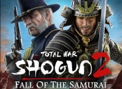 Shogun 2 Fall of the Samurai Megapost (Actualizado)