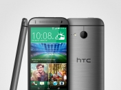 El HTC One mini 2 ya es una realidad