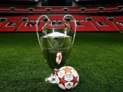 Champions league Ultimos 19 Campeones