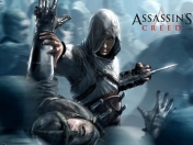 Assissin`s Creed 1