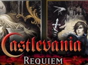 Rie Pepelui: Symphony of The Night y Rondo of Blood a PS4
