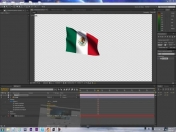 todo 3d tutoriales