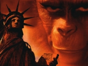'Rise of the Planet of the Apes' será el título definitivo