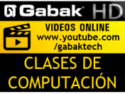 Curso de backup (Full, Diferencial, Incremental, Rsync)