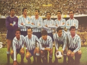 Titulos Oficiales y Records de Racing Club