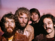 10 Exitos de : Creedence Clearwater Revival