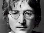Lennon inédito: hacer Let It Be fue un infierno