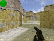 Diferencias Counter Strike Steam y NoSteam