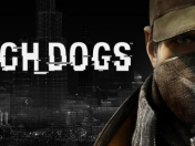 Watch Dogs nuevos requisitos mínimos y recomendados en PC