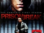 Megapost Prison Break para tu Ipod!!