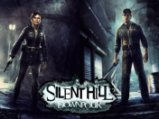 Silent Hill Downpour, HD Collection y Book of Memories