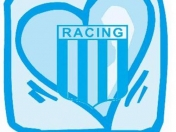 Poemas al Racing Club de Avellaneda
