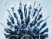 Hackeo HBO se filtra Game of Thrones 8x02