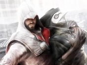 Assassin's Creed Identity: Humisoft muestra el gameplay!!