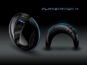 Rumores sobre la Play Station 4.