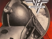 Van Halen - A Different Kind Of Truth (2012) - Reseña