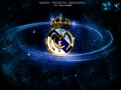 Real Madrid imparable!