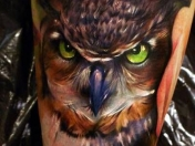 Cool Tattoos...(solo entra y relajate)