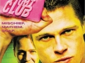 Fight Club - montaje subliminal