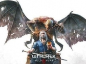 The Witcher 3 Blood & Wine y Parche 1.21