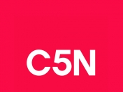 Final de una era,se vendió c5n