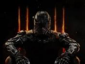Claves Beta GRATIS de COD Black Ops III
