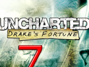 Uncharted: El tesoro de drake. Accidente de Pancha. Parte 7