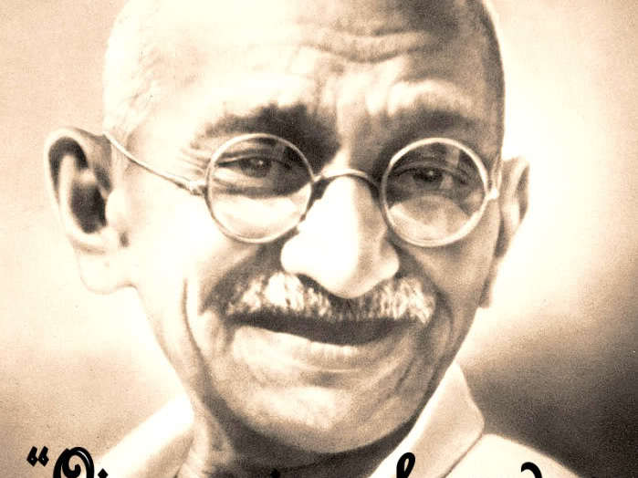 essay in sanskrit on mahatma gandhi Free essay: essay on mahatma gandhi mahatma gandhi was born in the porbandar city of gujarat in october 2nd, 1869 his father name is karamchand gandhi, the.